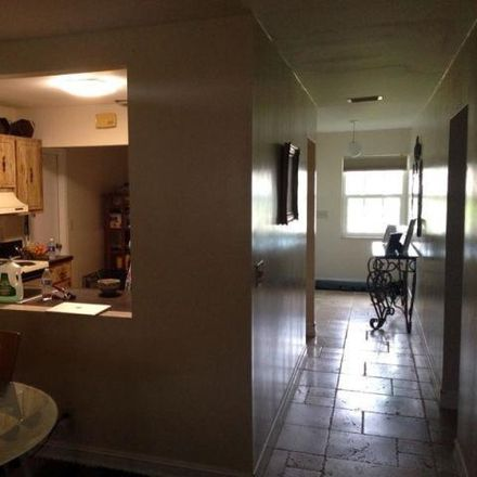 Rent this 3 bed apartment on 12497 Guilford Way in Wellington, FL 33414