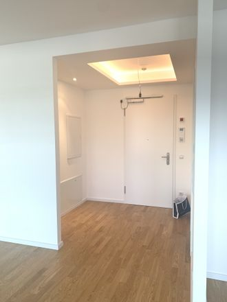 Rent this 3 bed apartment on Karlsruher Straße 18 in 10711 Berlin, Germany