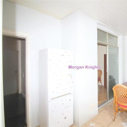 Rent this 1 bed room on Lichfield Road in London E6 3LG, United Kingdom