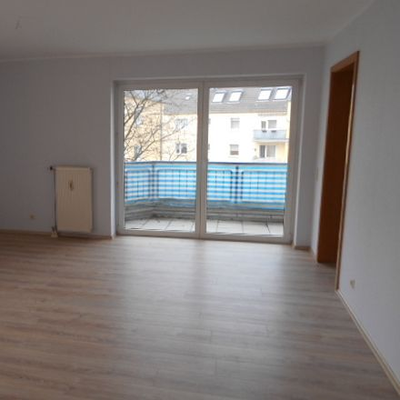 Rent this 3 bed apartment on Sedanstraße 50a in 58332 Schwelm, Germany