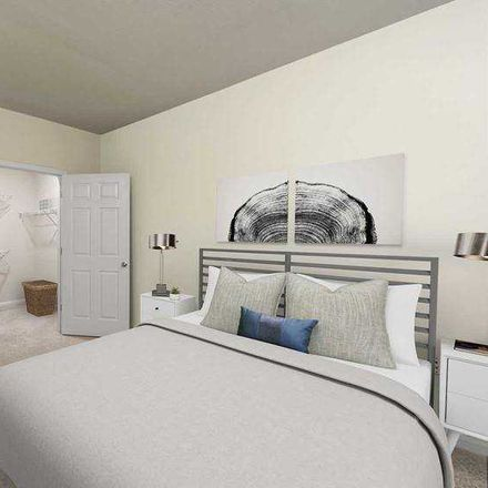 Rent this 1 bed apartment on 10315 Strathmore Hall in North Bethesda, MD 20852