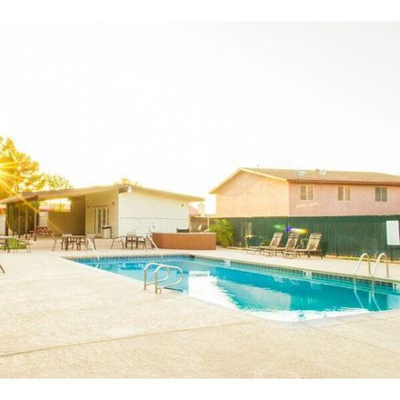 Rent this 1 bed apartment on South 22nd Avenue in Yuma, AZ 85364