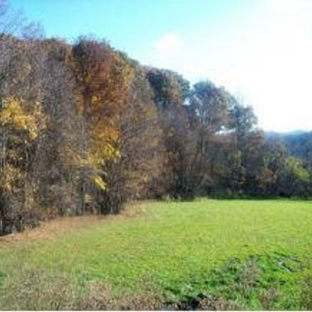 Rent this 0 bed apartment on Powder Hollow Road in Unicoi, TN 37692
