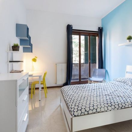 Rent this 6 bed room on Mind the GAP in Via Privata Reggio, 20122 Milan Milan