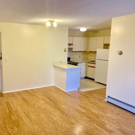 Rent this 1 bed apartment on 330 89th Street in New York, NY 11209