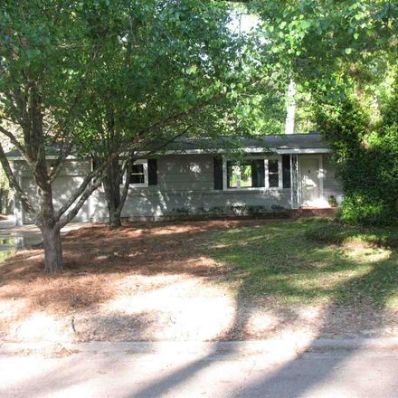 Rent this 3 bed house on 1838 Parkridge Drive in Jackson, MS 39211