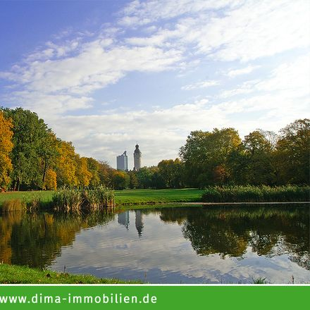 Rent this 4 bed apartment on Friedrich-Ebert-Straße in 04109 Leipzig, Germany