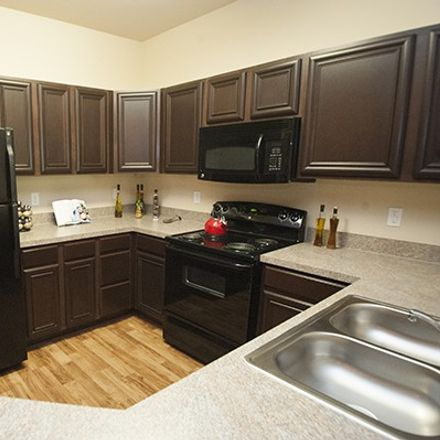 Rent this 2 bed apartment on Gale Street in Fayetteville, NC 28301