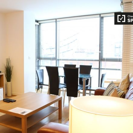 Rent this 2 bed apartment on 15 Burgess Lane in Arran Quay C ED, County Dublin