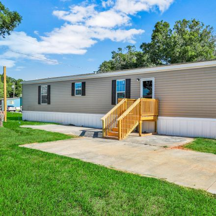 Rent this 3 bed house on 51 Ave D N in Auburndale, FL