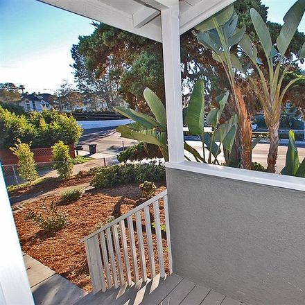 Rent this 3 bed house on 880 Stevens Avenue in Solana Beach, CA 92075