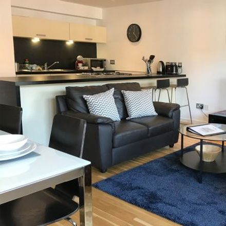 Rent this 3 bed apartment on 24 High Street in Glasgow G1 1QF, United Kingdom