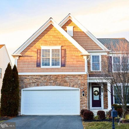 Rent this 6 bed house on 42838 Ravenglass Dr in Ashburn, VA