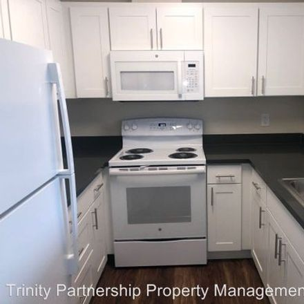 Rent this 2 bed apartment on 12524 26th Avenue Northeast in Seattle, WA 98125