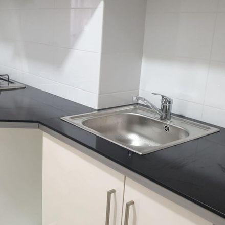 Rent this 2 bed apartment on Rua Gustavo de Matos Sequeira in 1250-169 Lisbon, Portugal