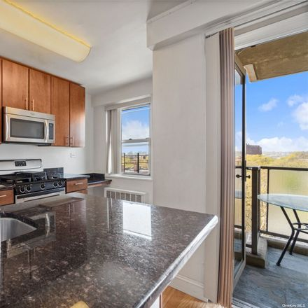 Rent this 0 bed condo on 380 Cozine Avenue in New York, NY 11208