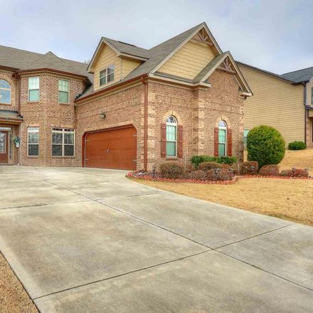 Rent this 5 bed loft on Dacula