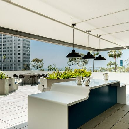 Rent this 0 bed apartment on 252 The Promenade North in Long Beach, CA 90802