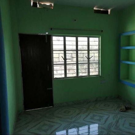 Rent this 3 bed house on Rajendra Nagar in Patna - 800001, Bihar