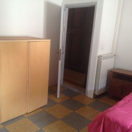 Rent this 1 bed room on Via Antonio Santucci in 7, 50144 Florence Florence