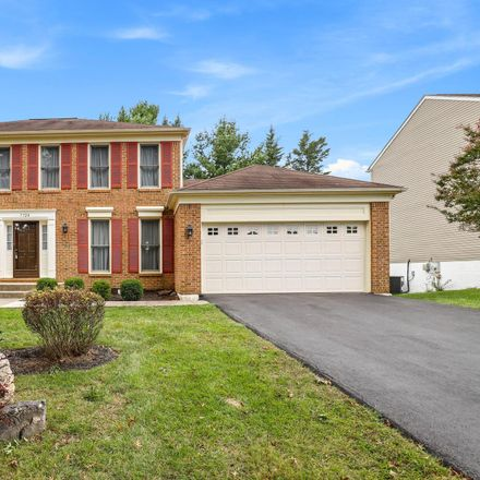 Rent this 5 bed house on Epsilon Dr in Derwood, MD