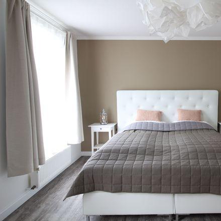 Rent this 4 bed apartment on Hamburg in Allermöhe, HAMBURG