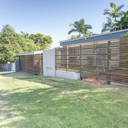 Rent this 3 bed house on 6 Kooringal Drive