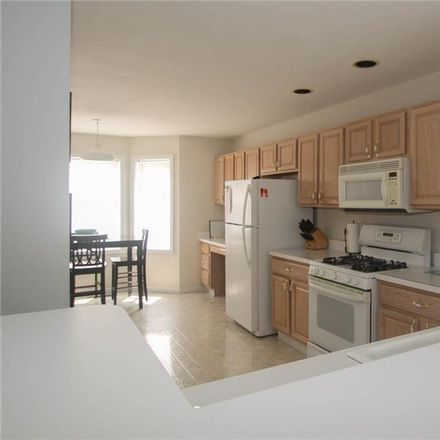 Rent this 2 bed condo on 1203 Cypress Drive in Danbury, CT 06811