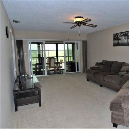 Rent this 2 bed condo on 3600 Bal Harbor Boulevard in Punta Gorda, FL 33950