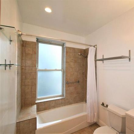 Rent this 1 bed house on 170 Sussex Street in Jersey City, NJ 07302