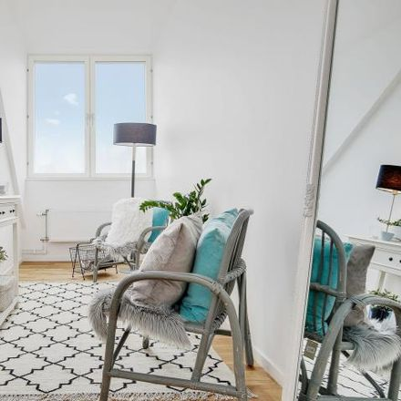 Rent this 3 bed apartment on 2 Lagmansbacken  Stockholm 145 56