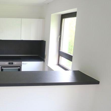 Rent this 2 bed apartment on RömerMuseum Kastell Boiotro - Passau in Lederergasse 43, 94032 Passau