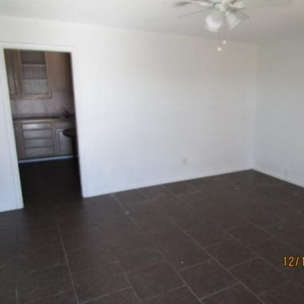 Rent this 5 bed apartment on 4737 Sierra Madre Drive in El Paso, TX 79904