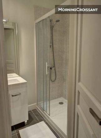 Rent this 1 bed apartment on Maison de la Chancellerie in Rue Chemonton, 41000 Blois