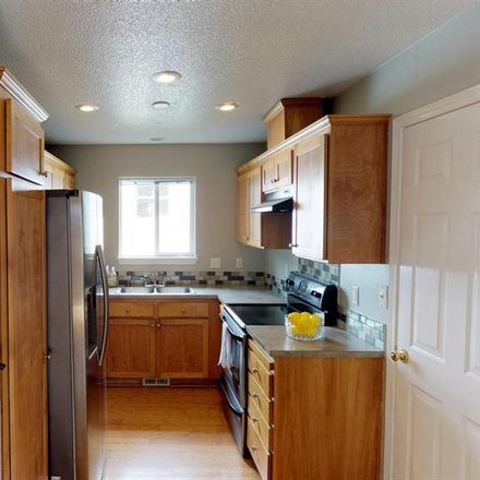Rent this 1 bed room on 5023 Northeast 11th Avenue in Portland, OR 97211