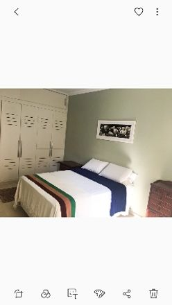 Rent this 1 bed room on Alameda Glete in São Paulo - SP, 01201-030