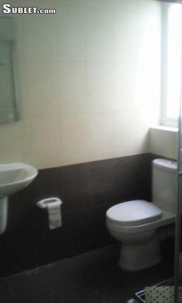 Rent this 1 bed apartment on Villa Bologna in Triq Dun Michele Balzan, Attard