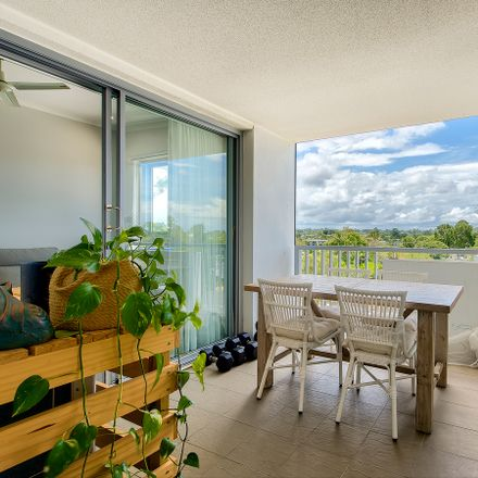Rent this 2 bed apartment on 314/16 Blackwood Street