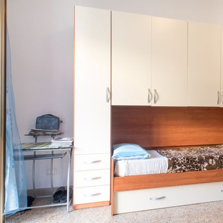 Rent this 3 bed room on Via Nomentana Nuova in 00141 Rome RM, Italy