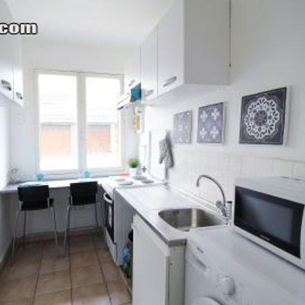 Rent this 3 bed house on 130 Rue de la Croix Nivert in 75015 Paris, France