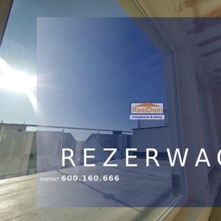 Rent this 0 bed house on Krakowskie Przedmieście 140 in 32-087 Zielonki, Poland