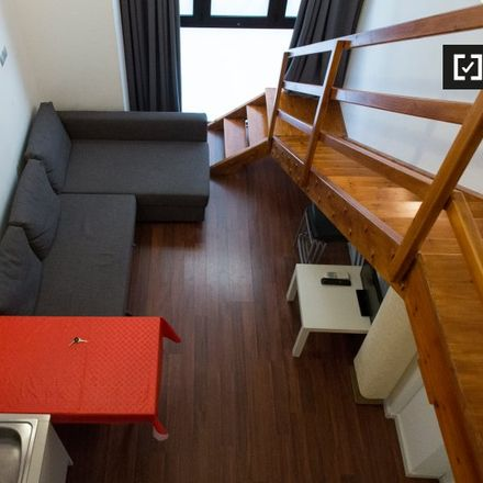 Rent this 2 bed apartment on Carrer del Tigre in 24, 08011 Barcelona