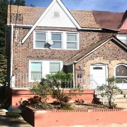 Rent this 6 bed house on 4444 Wilder Avenue in New York, NY 10466