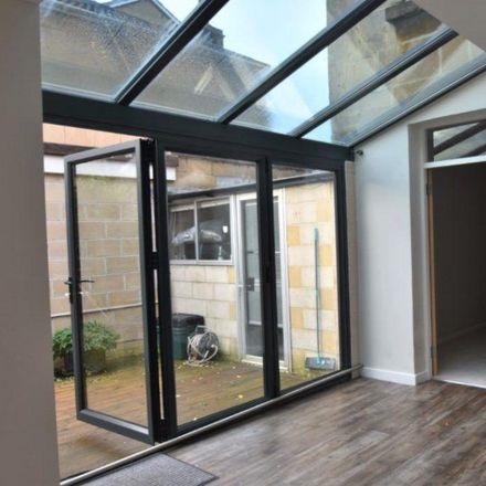 Rent this 3 bed house on Vacant shop in Moorland Road, Bath BA2 3LU