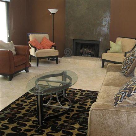 Rent this 2 bed condo on 72771 Citrus Court in Palm Desert, CA 92260