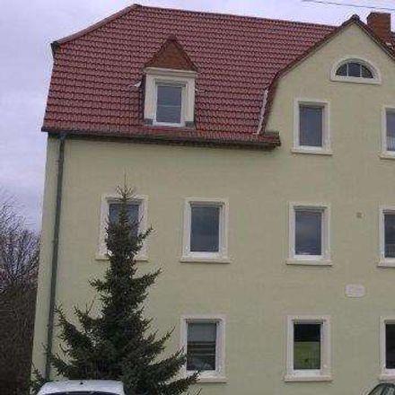 Rent this 2 bed loft on Kamenz - Kamjenc in SAXONY, DE