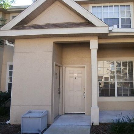 Rent this 2 bed condo on 873 Grand Regency Pointe in Altamonte Springs, FL 32714