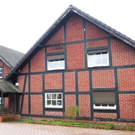Rent this 3 bed duplex on Rheinsberg in Rheinsberg, BRANDENBURG