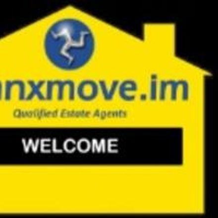 Rent this 2 bed apartment on Waterloo Road in Ramsey IM8, Isle of Man