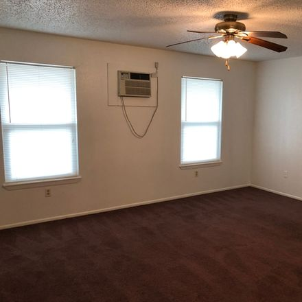 Rent this 2 bed apartment on 550 Hospital Boulevard in Floresville, TX 78114